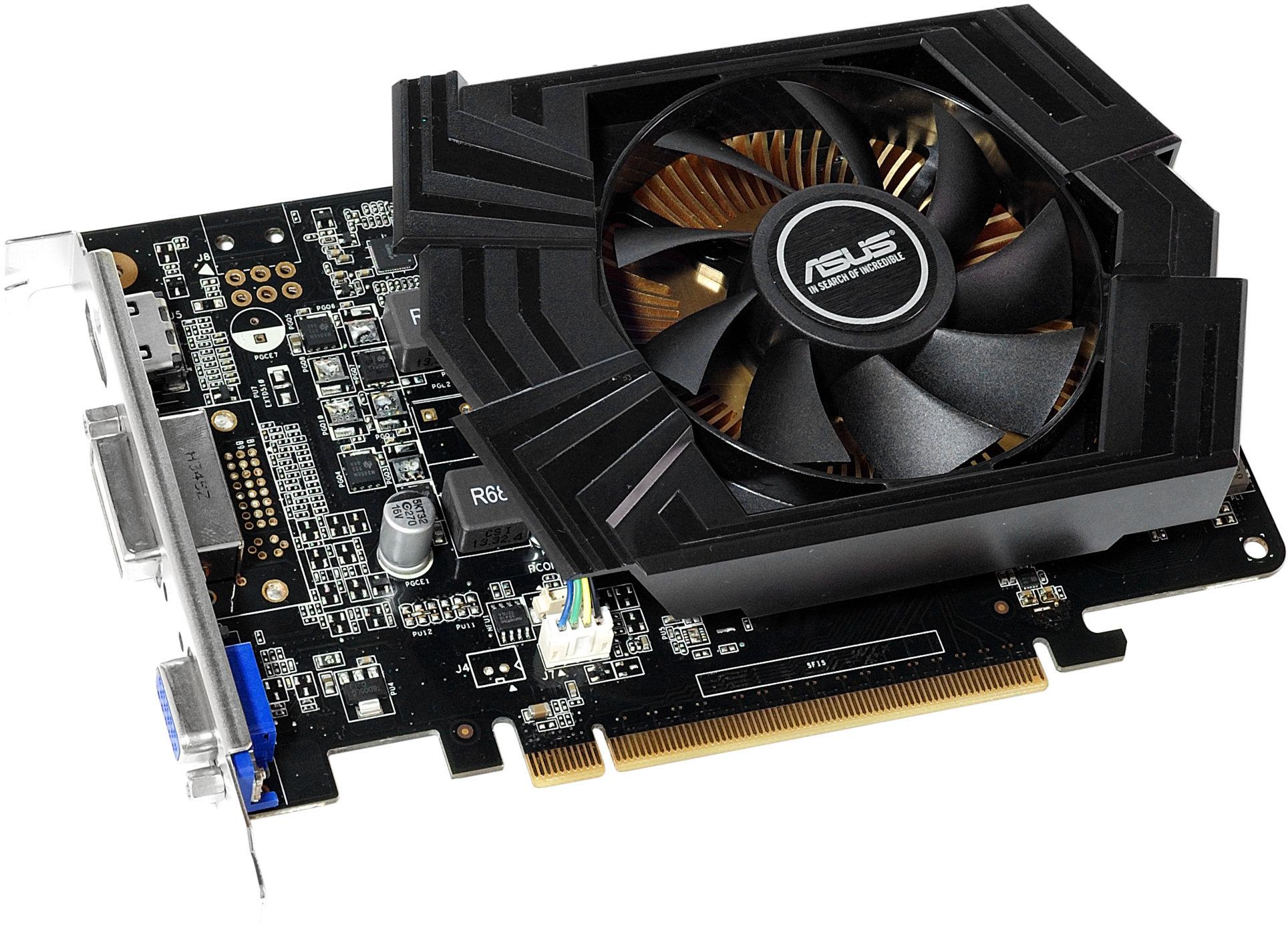 Видеокарта PCI: купить, узнать стоимость - на сайте Tkat.ru.: http://videocard.tkat.ru/filter/videokarty_pci-E/