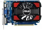 Видеокарта ASUS GeForce GT730 2048Mb