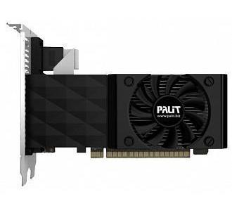 PALIT GEFORCE GT 730 NEAT7300HD41 1085F
